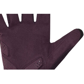ION Path Gloves vinaceous